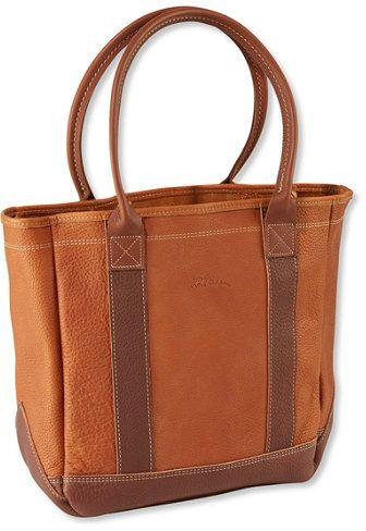 L Bean Boot Leather Boat And Tote Affiliate Outfit Inspirations Accessories Pinterest Boots Purse