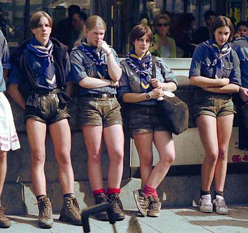 scouts deportes pinterest lederhosen short outfits