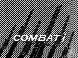 Combat: 1966-67