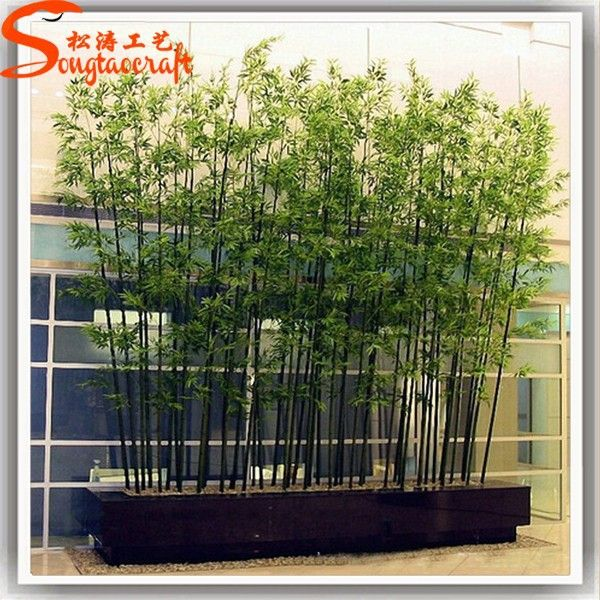 Wholesale Artificial Bamboo Tree Artificial Bamboo For Home Decor Buy Artificial Bam Artificial Plants Outdoor Artificial Plants Indoor Outdoor Bamboo Plants