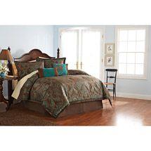 58cf361df13fab4e8cf36736f0bfa888 - Better Homes And Gardens Bedding Collection Walmart