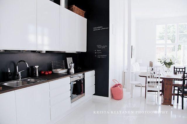 #kitcheninspo