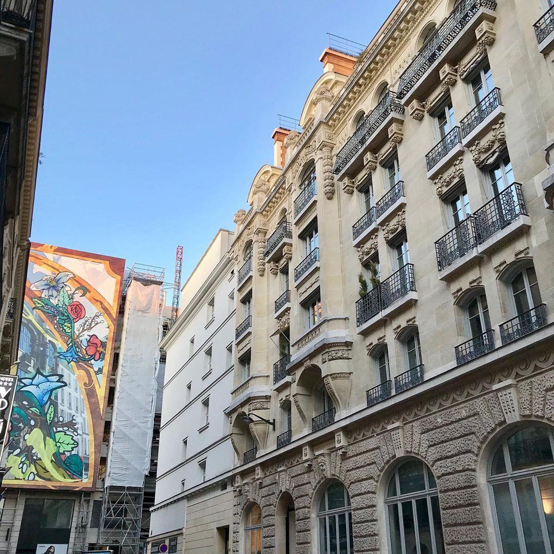 🌞LastWeek.PanameCity.NotGotham💙 #france #paris #parisian #paris🇫🇷 #eiffeltower #france🇫🇷 #reunionisl...