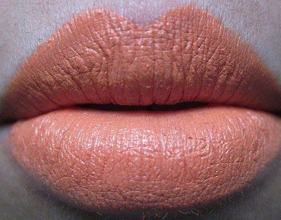 Indian Beauty Central: BLOG SALE Part 2 (Lipstick, glosses