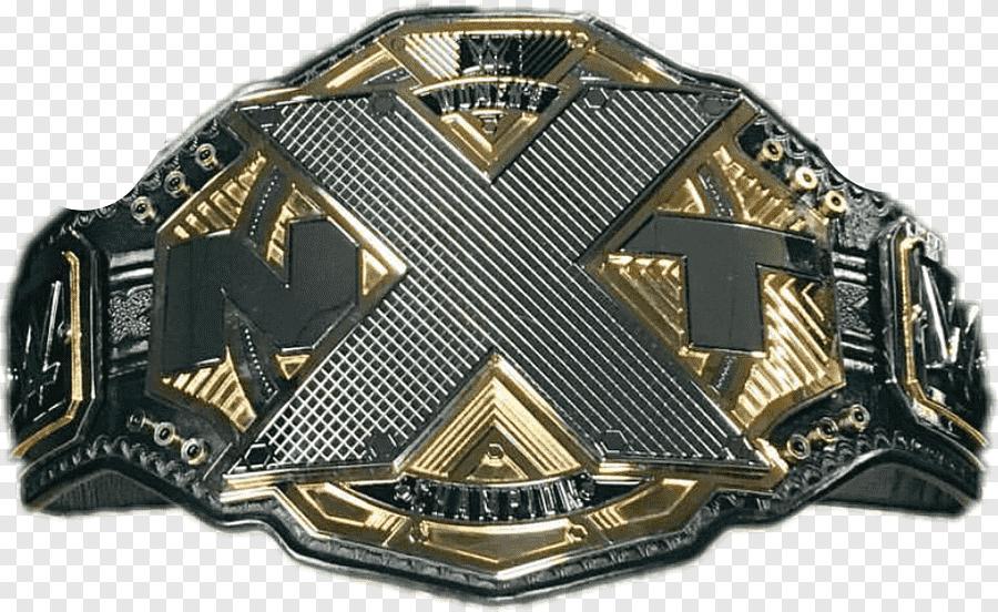 Pin By Shoujotachi Yo On Wwe Women S Championships In 2021 Wwe Women S Championship Wwe Raw Women Wwe Womens