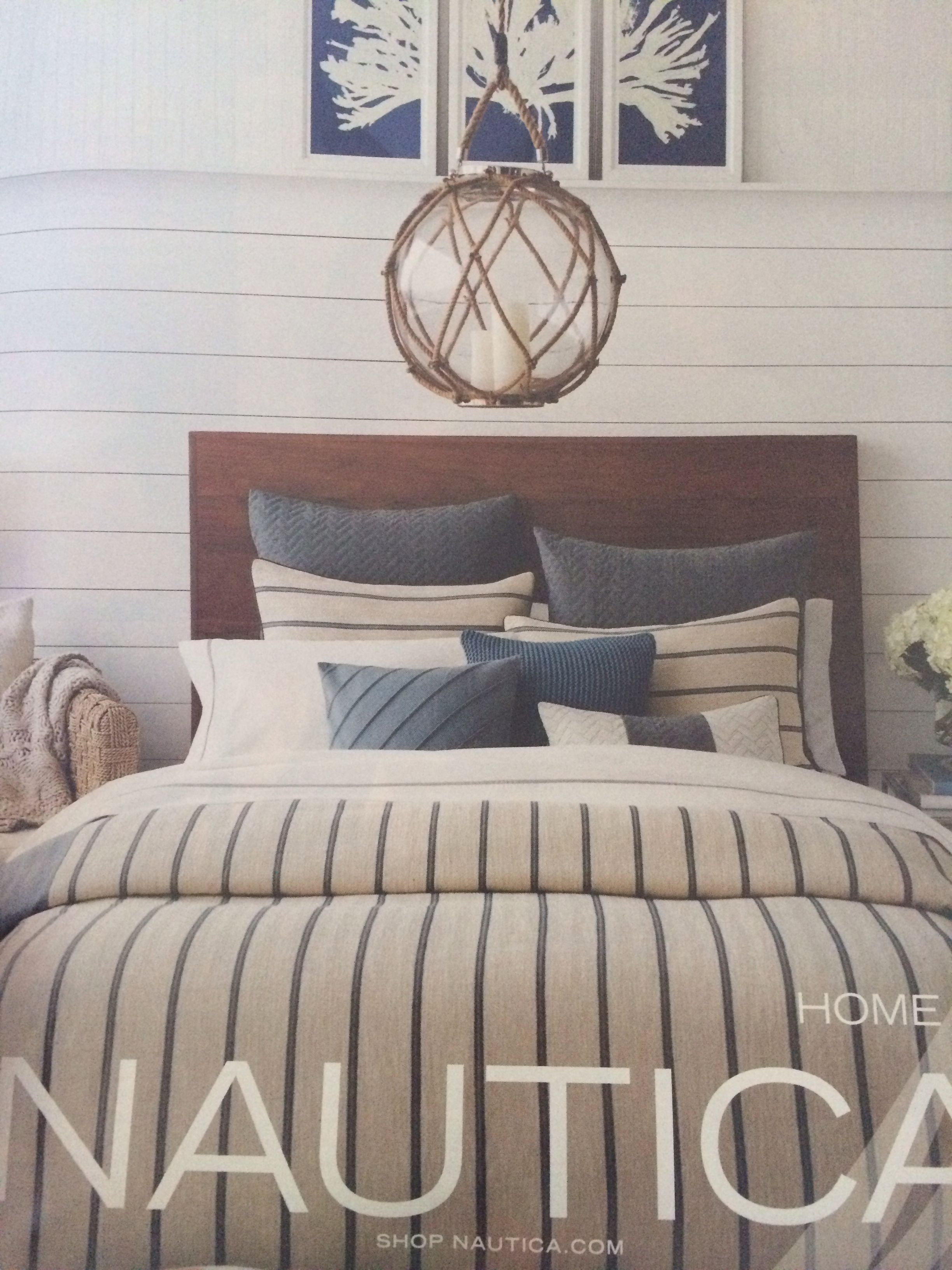 nautical themed bedding comforter nautical bedroom bedding lighting house ideas in 2018 pinterest