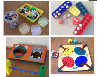 libros artesanales didacticos para nios de preescolar buscar con google