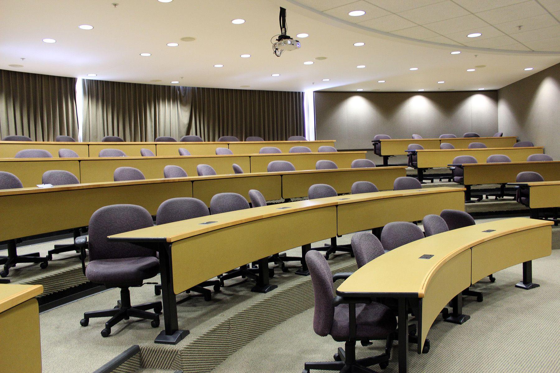 Marian University of Fond du Lac, WI