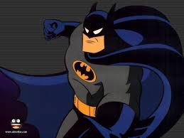 Resultat De Recherche D Images Pour صور باتمان Batman Cartoon Batman Batman Comics