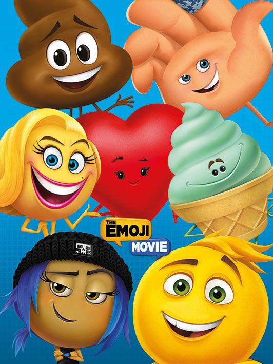 Pin By Nina De Valenzuela On Emojis Cute Cartoon Wallpapers Emoji Movie Emoji Wallpaper