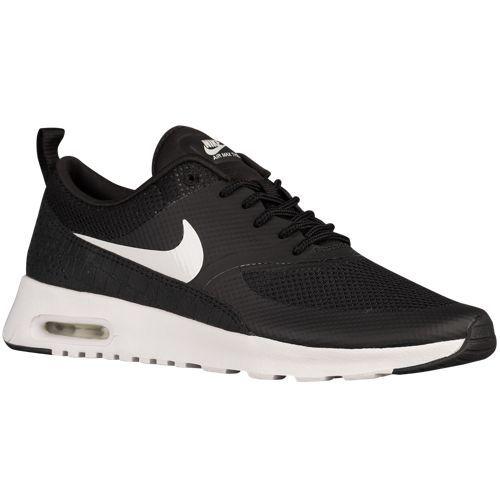 timeless design 77280 0ef03 Nike Air Max Thea - Womens Running Shoes Nike, Nike Free Shoes, Nike Shoes