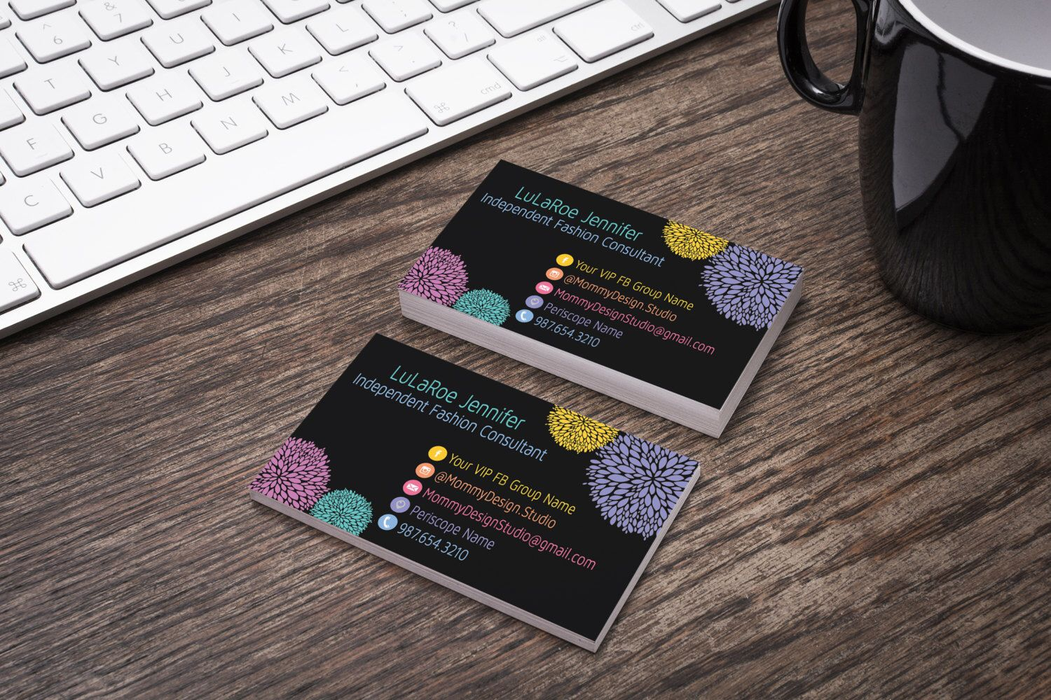 Multi colored pompom flowers ho approved fonts colors white logo multi colored pompom flowers ho approved fonts colors white logo available rack dividers bundle kit scratch off card caught card pdf colourmoves