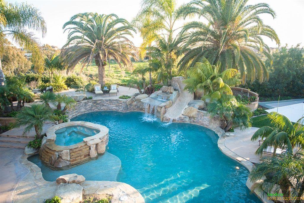 6627 Duck Pond Ln, San Diego, CA 92130 MLS 190008058