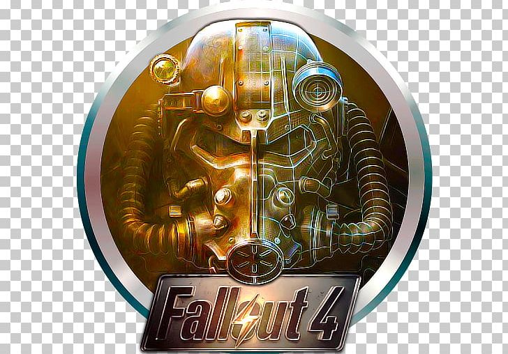 The Art Of Fallout 4 Fallout 3 Fallout New Vegas The Elder Scrolls V Skyrim Png Clipart Art Of Fallout 4 Bet Elder Scrolls Computer Icon Fallout New Vegas