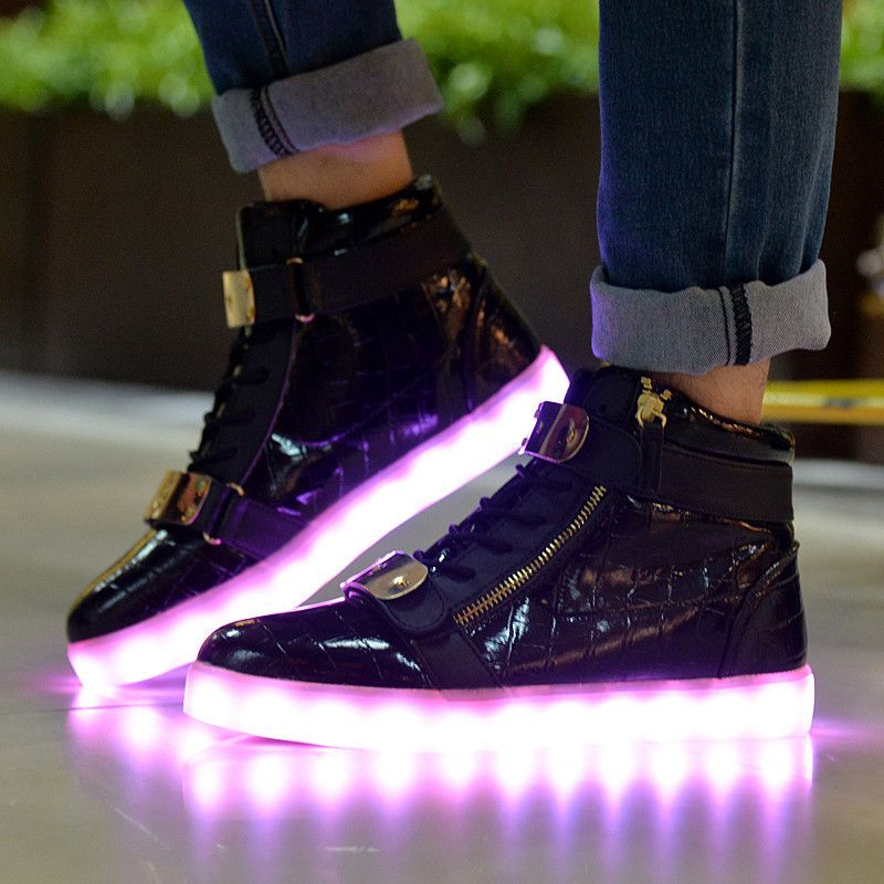 fb9807fce1eb Image result for shuffle dance light up shoes | Dream Wall in 2019