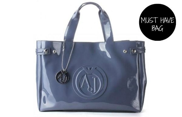 Groupon  Shopping  blog  armani  bag   Bags   Pinterest 8257dacfc26