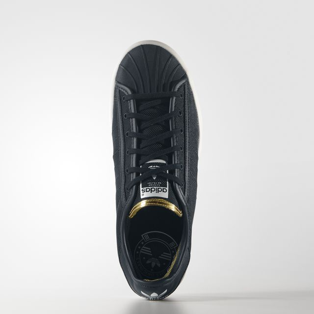 adidas - Superstar Rize Shoes