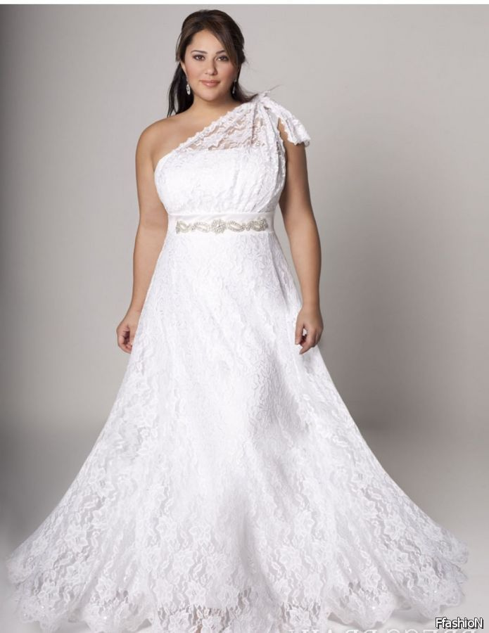 Plus Size Wedding Dress Designers Mori Lee Julietta CollectionTop