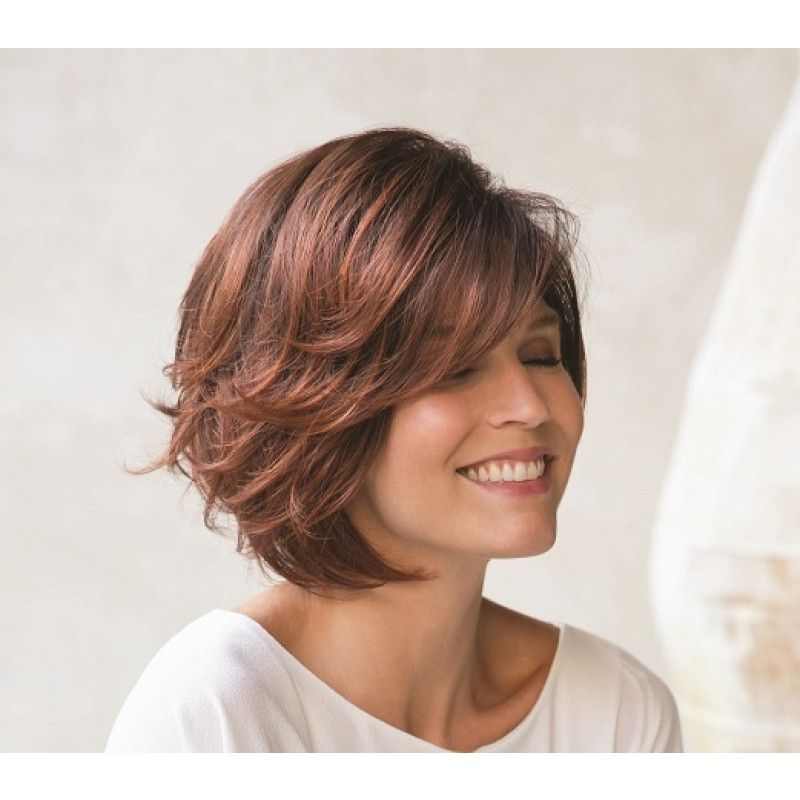 short hair styles for homecoming dolce synthetic wig by noriko in 2019 hairstyles 1686 | 58d007c5ec040224615e891f5af9ae6a