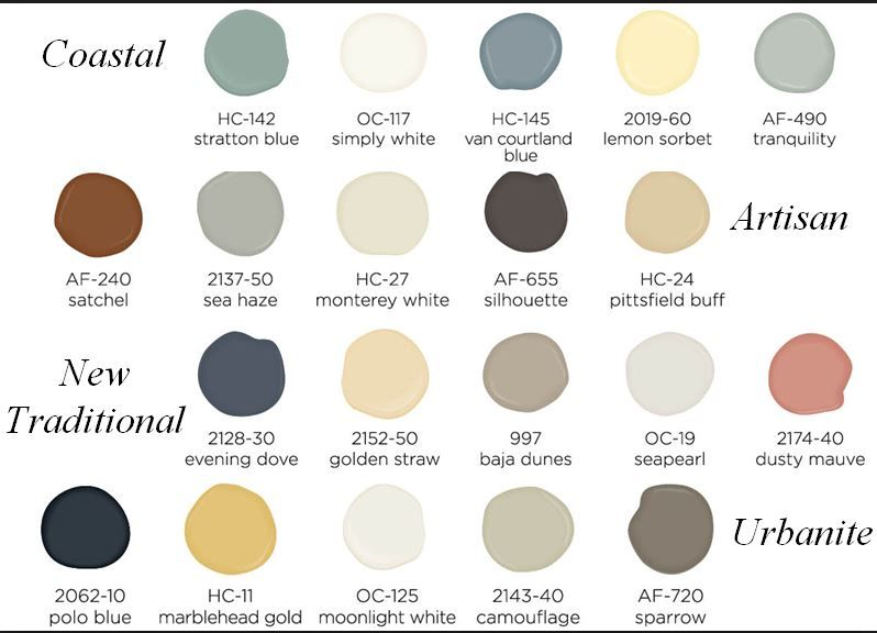 benjamin moore living room colors 2013 - google search | paint
