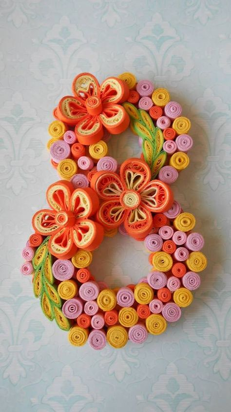 Pin By Teodora G On Kuilling Quilling Patterns Quilling