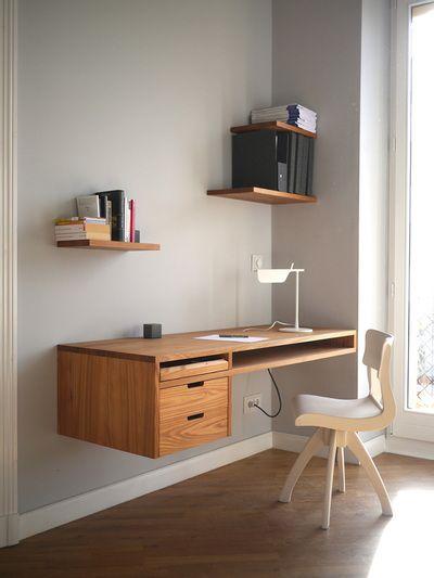 wir stellen vor unsere designerinnen rhea janna aus. Black Bedroom Furniture Sets. Home Design Ideas