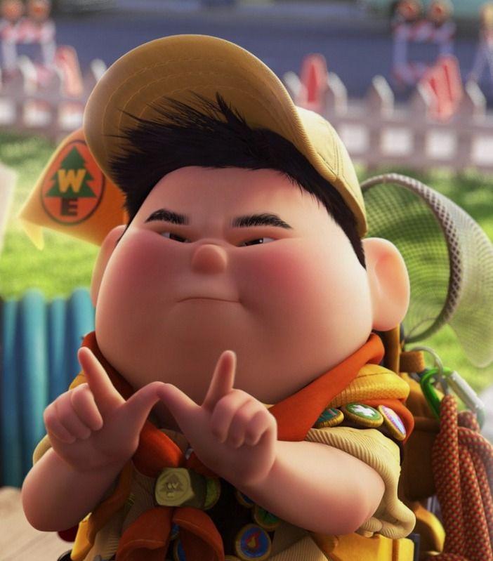 Pin By Crystal Mascioli On Up Disney Pixar Characters Cute Disney Wallpaper Disney Pixar