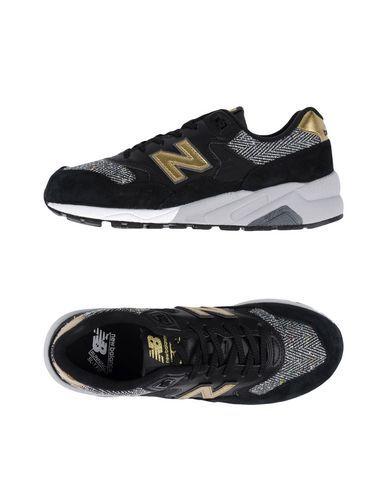 Cómpralo Sneakers ya. New  Balance Sneakers Cómpralo & Deportivas mujer. logotipo 59d88e