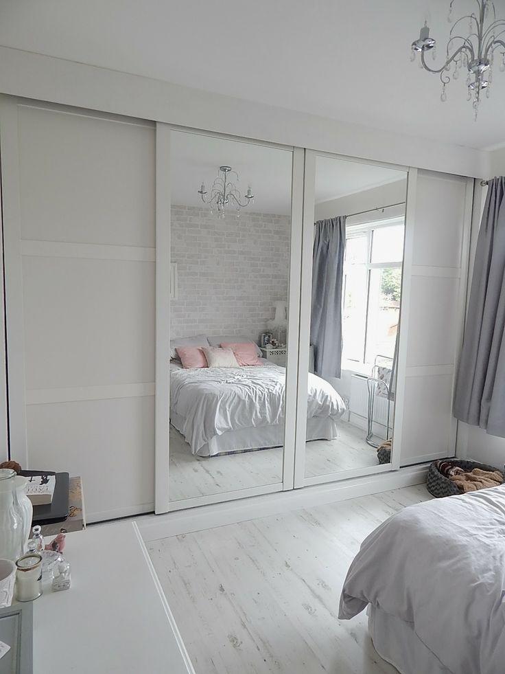Superior Resultado De Imagen Para White Bedroom Inspiration Photo
