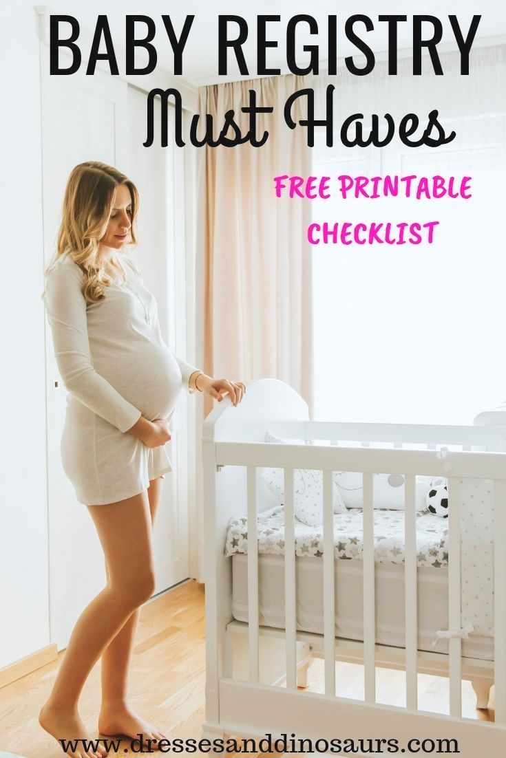 Pin by lauralee.saiz on Baby / Parenting in 2020 | Baby ...