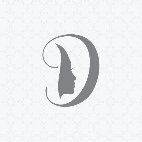 No Face Logo Or Logo Faces Tree Logo Design Logo Face Monogram Logo Design