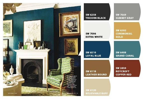 sherwin williams chip it upload any picture and it tells you what colors are used decorating. Black Bedroom Furniture Sets. Home Design Ideas