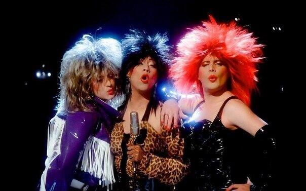 #freddiemercury #s #queen #bohemianrhapsody #rogertaylor #brianmay #johndeacon #ramimalek #benhardy #queenband #joemazzello #music #rock #gwilymlee #love #bohemianrhapsodymovie #farrokhbulsara #mercury #freddie #rocknroll #art #classicrock #wewillrockyou #legend #singer #band #borhap #killerqueen #lucyboynton #bhfyp #queen