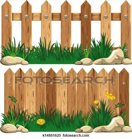 fence grass mural Google Search Dog Park Mural Pinterest