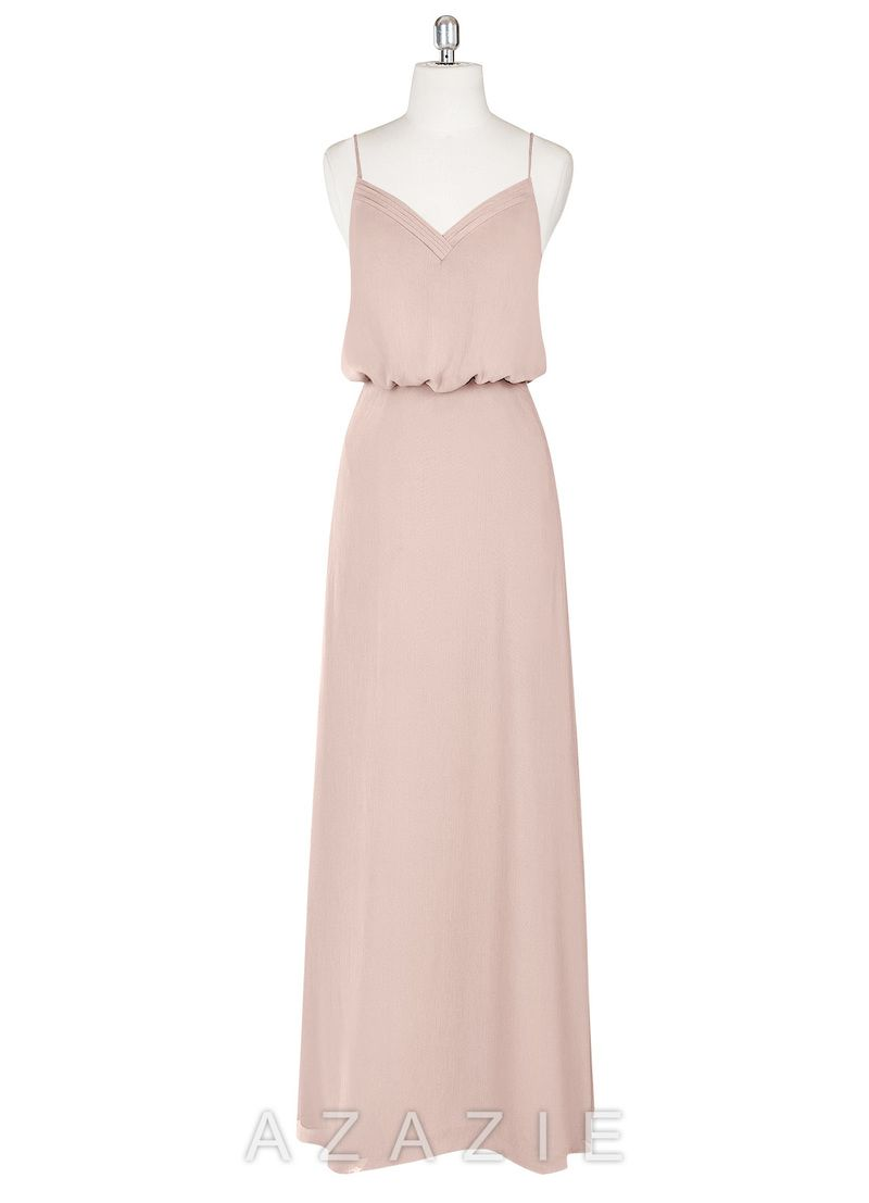 Shop azazie bridesmaid dress rebecca in crinkle chiffon find shop azazie bridesmaid dress rebecca in crinkle chiffon find the perfect made to ombrellifo Image collections