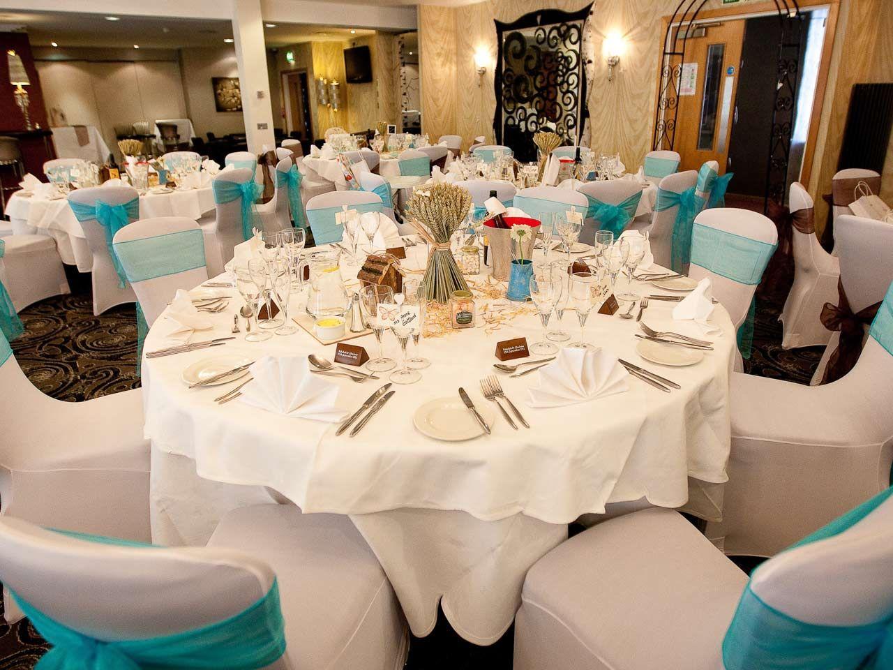 How to properly arrange wedding seating chart 60 inch round table how to properly arrange wedding seating chart junglespirit Choice Image