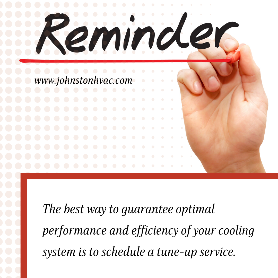 Pin On Hvac Reminders Tips