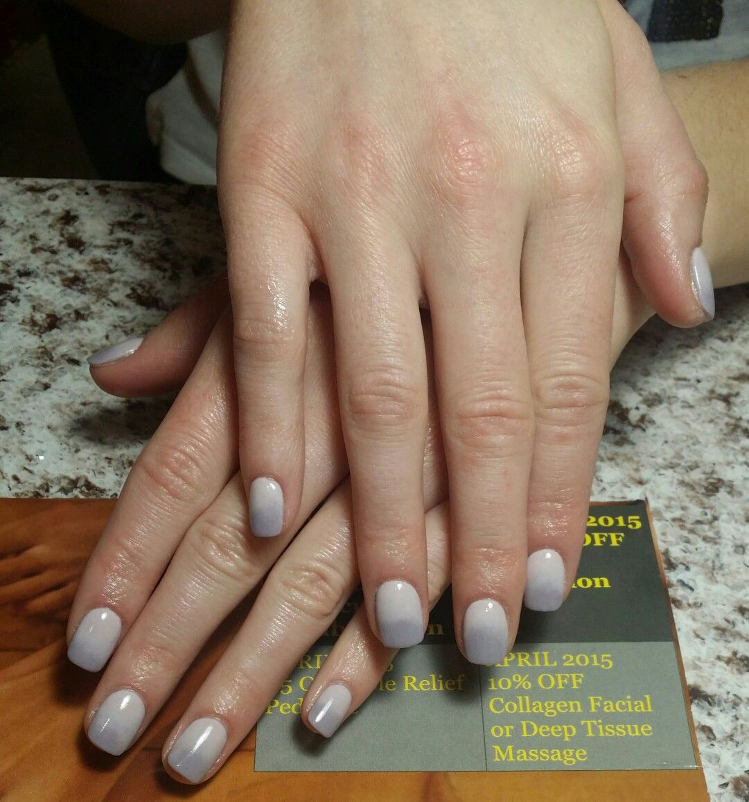 Sns Ombre Nails by Yvonne Please call 832 720 0077 For your ...