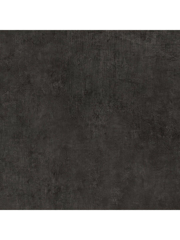 John Lewis Partners Smooth Superior 10 Vinyl Flooring Vt 01 Vinyl Flooring Flooring John Lewis