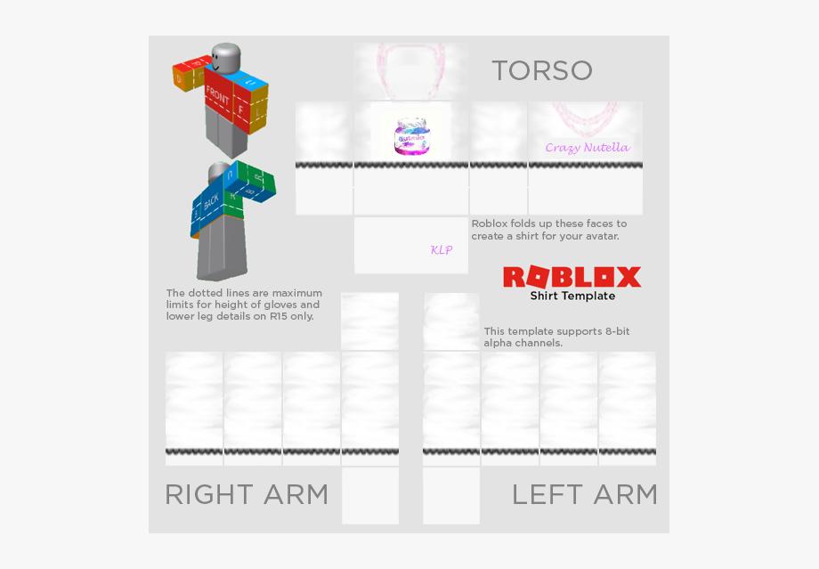 roblox shirt template transparent 2019 Download And Share Transparent Templates Clothing Roblox Roblox Shirt Template 2019 Cartoon Seach More Similar Free Tran In 2020 Roblox Shirt Shirt Template Roblox