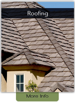 Vinyl Siding Replacement Windows House Trim In Virginia Paramount Builders Best Roof Shingles Roof Shingles Roofing