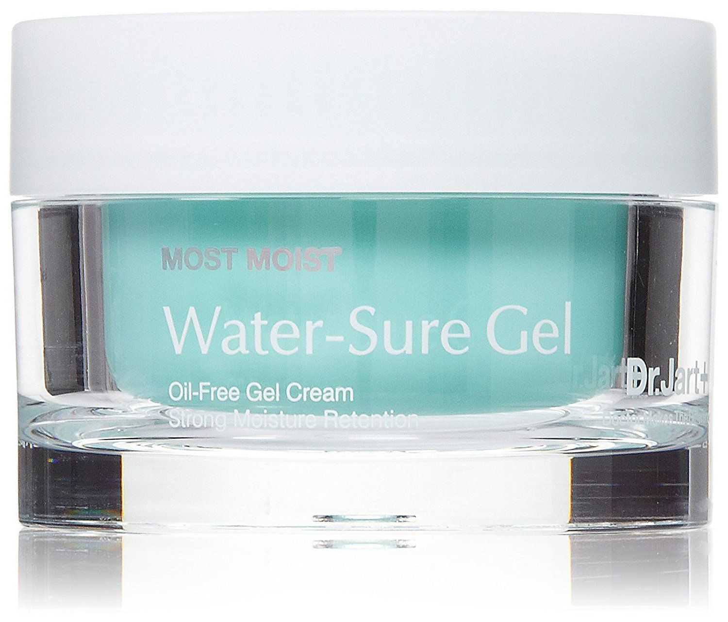 Dr Jart Most Moist Water Sure Gel Cream 1 7 Oz This Is An Amazon Affiliate Link Be Sure To Check Out This Awesome Product Gel Cream Gel Face Cleanser