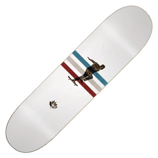 magenta x adidas skateboarding collaboration planche de skate pro skateboard. Black Bedroom Furniture Sets. Home Design Ideas