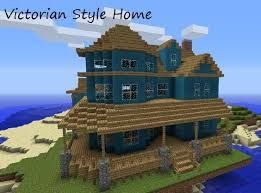 minecraft coolest houses