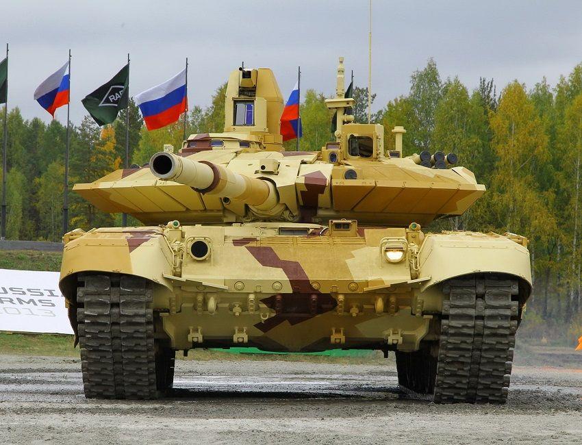 военный танк россии картинки незнания
