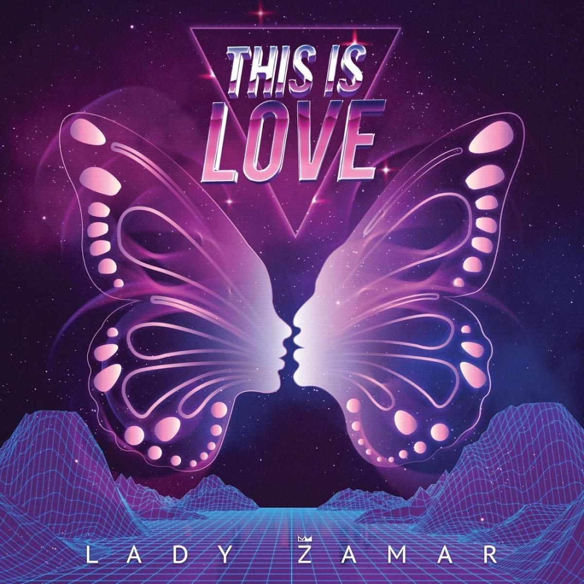 , Lady Zamar Dangerous Love Mp3 Download, Carles Pen, Carles Pen