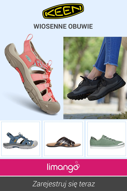 Sandaly Keen Saucony Sneaker Shoes Sneakers