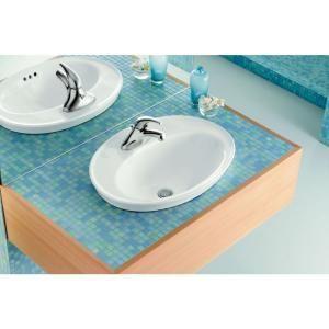 n gleaminggoldalternative sink kohler drop browse in sinks us bathroom