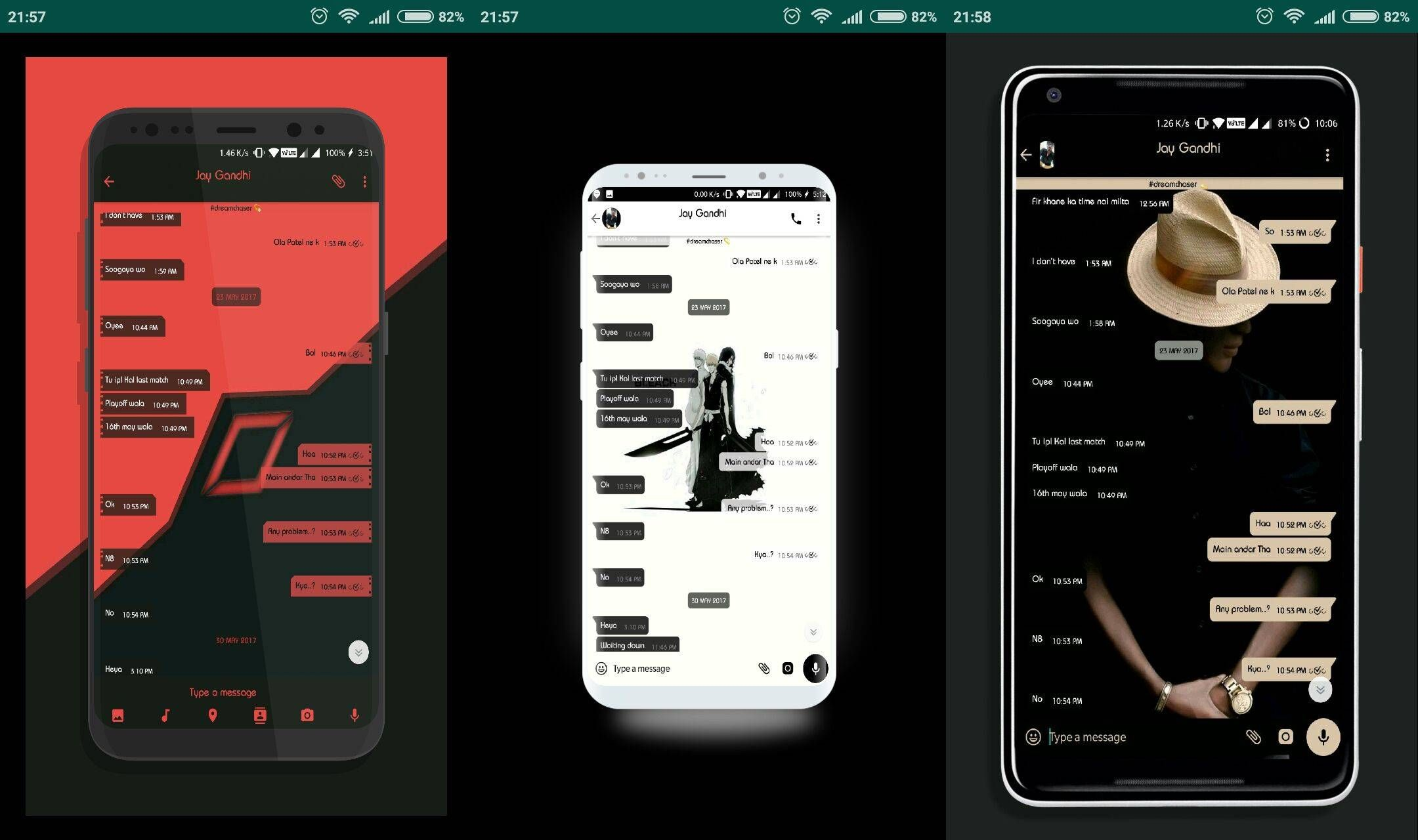 Download Tema Whatsapp Terbaru Lucu Dan Keren News Pinterest Xiaomi Mi 5c Smartphone 64gb 3gb Garansi Distributor