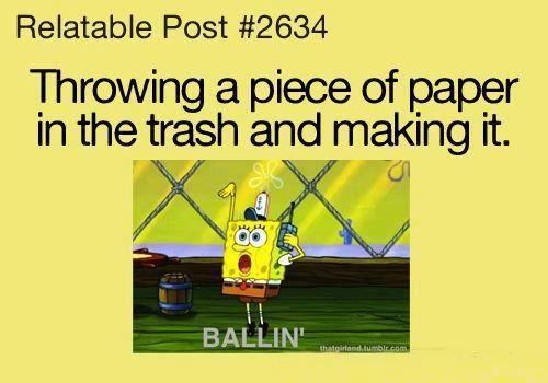 ballin!!
